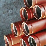 grooved-pipe-500x500 (2)