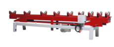 rollerbankmachine_rood